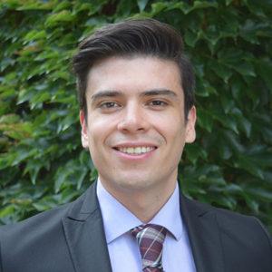 Photo of Emilio Cuilty