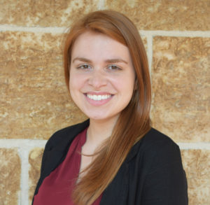 LaBoda photo