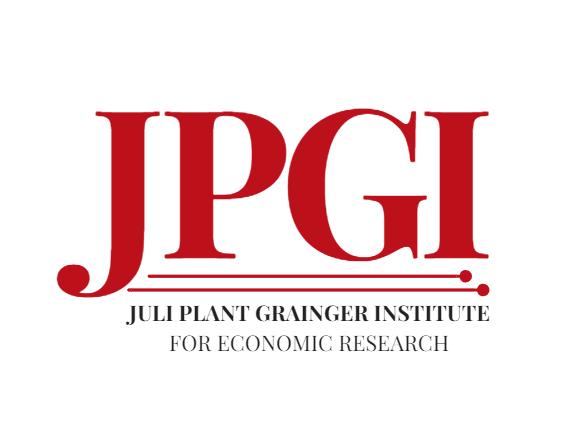 jpgi logo